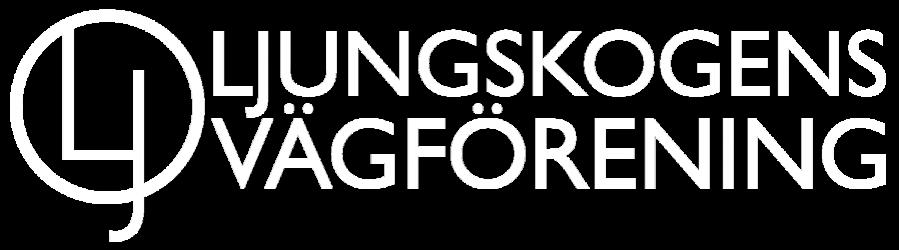 Ljungskogens Vägförening